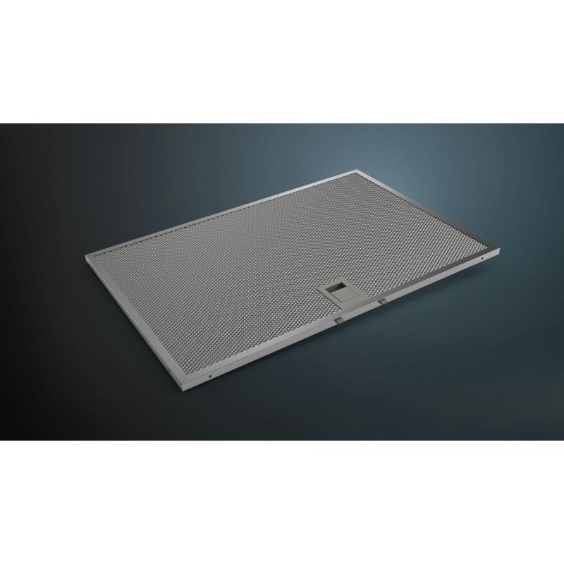 Siemens lc97fvw60 cappa design piatto for Design piatto