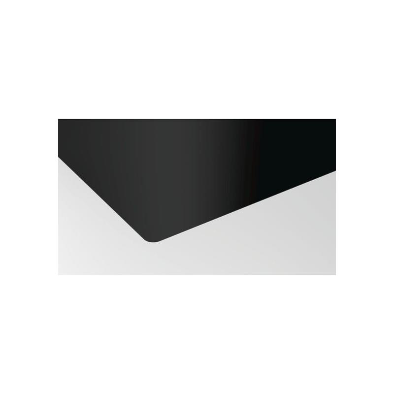 neff T58PS21X0 Piano induzione 80 cm - Dueg Store