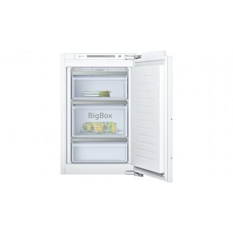 Congelatore monoporta G5624X8