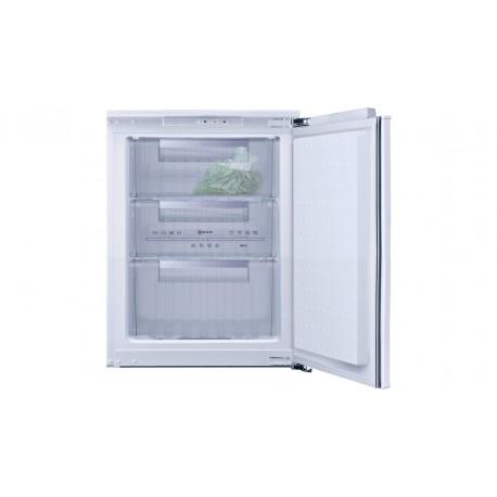Congelatore monoporta G5614X8