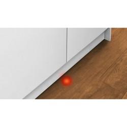 NEFF S715T80D0E LAVASTOVIGLIE A SCOMPARSA TOTALE lavastoviglie