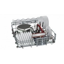 neff S71N65X4EU lavastoviglie