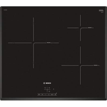 bosch Piano cottura ad induzione 80 cm - PIP875N17E
