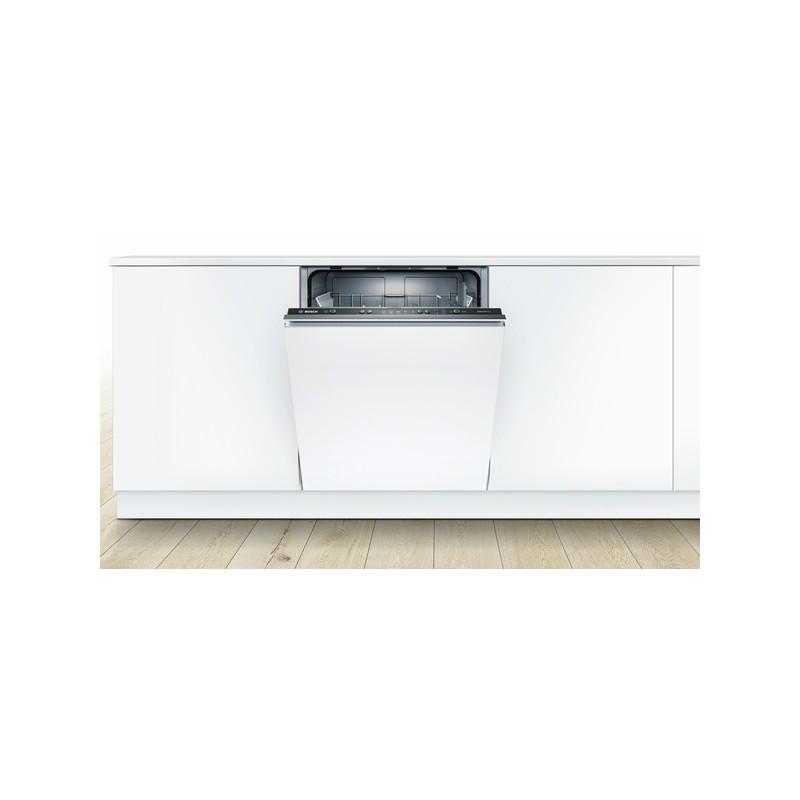 Bosch Smv25ax01e Einbau Geschirrspuler Und Frei Dueg Store