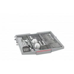 bosch SMI54M02EU Lavastoviglie 60 cm ActiveWater Integrabile bianca ,