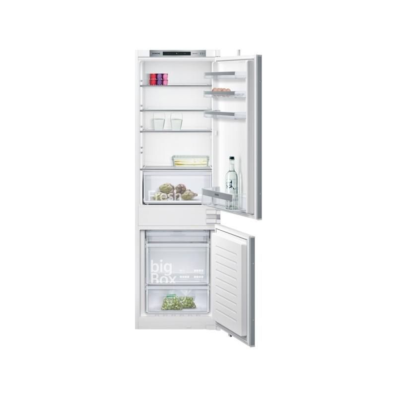 siemens KI86NVS30S frigo da incasso combinato
