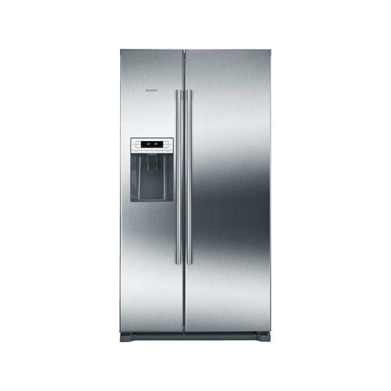Siemens Ka90dai30 Kühlschrank Und Einzug Kostenfrei Dueg Store