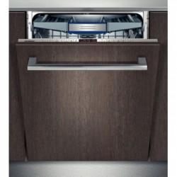 Beko Lavastoviglie DIN 4530 da 60 cm - Dueg Store