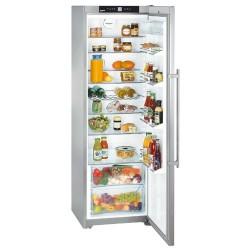 liebherr SGNbs 3011 congelatore con NoFrost