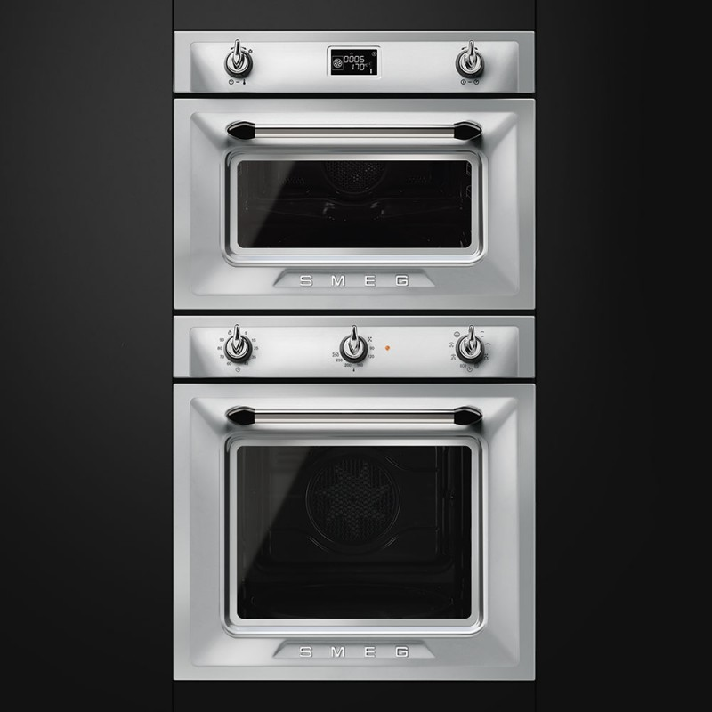 neff combination microwave oven manual