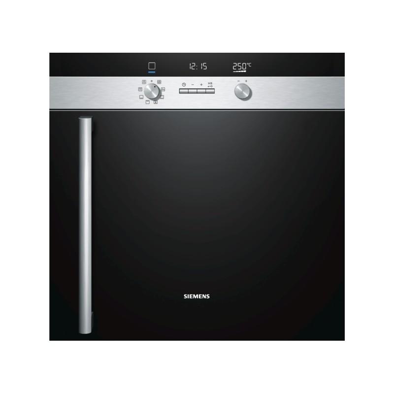 siemens hb65rr555f forno da incasso 60 cm built in appliances and free positioning dueg On forno da incasso siemens