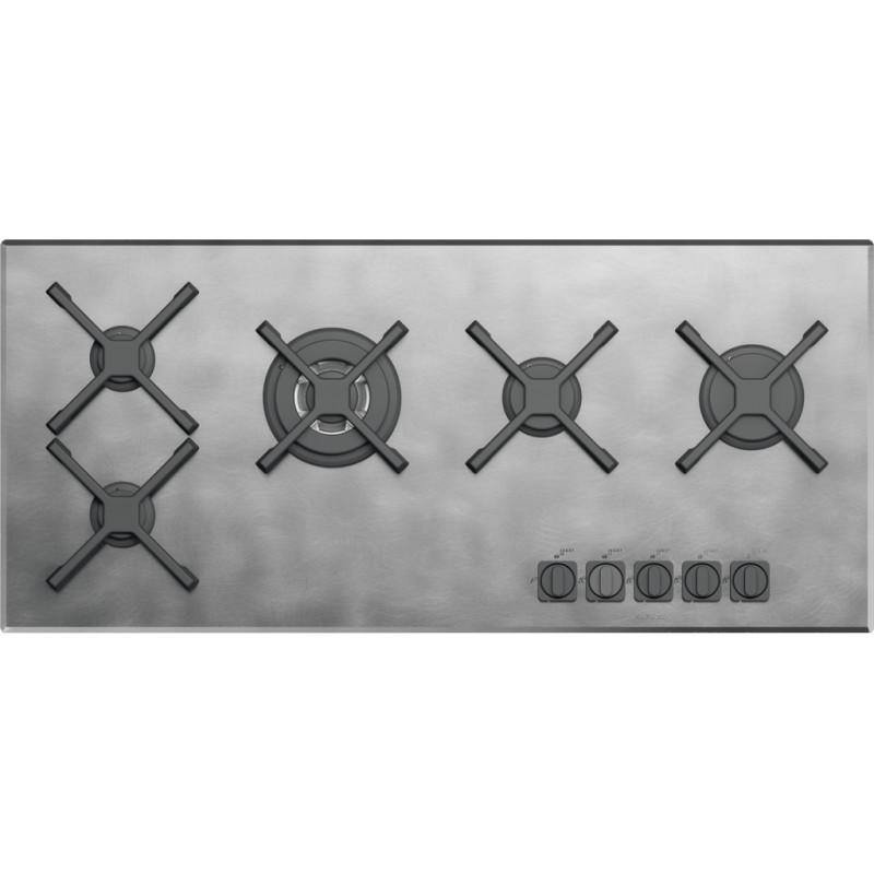 barazza Unique da 1000 1PUN105 piano cottura