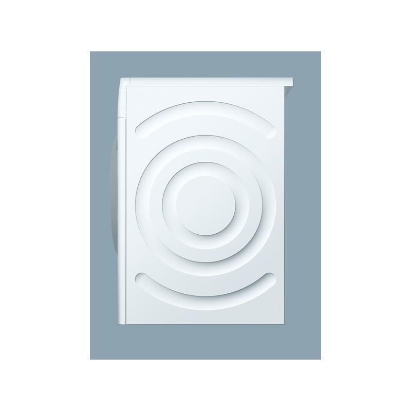 siemens wm14w749it iQ800 Lavatrice carica frontale standard
