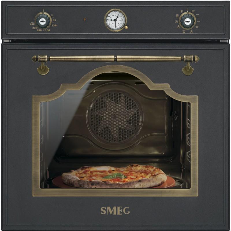 https://www.duegstore.com/15544-thickbox_default/smeg-sfp750popz-forno-pizza-termoventilato-pirolitico-cortina.jpg