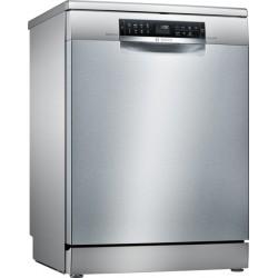 bosch SMS68II00E lavastoviglie libero posizionamento