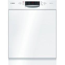 bosch SMD46IW03E Lavastoviglie 60 cm sottopiano bianca