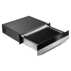 aeg  KDK911423M Cassetto per il sottovuoto Sous Vide