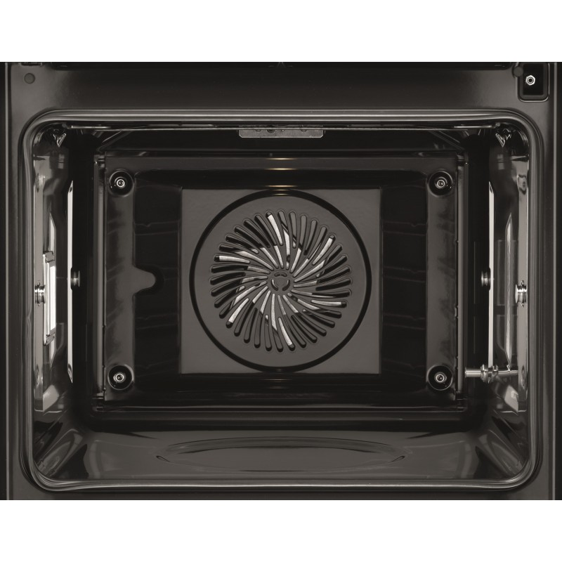 Aeg bsk682020m forno incasso a vapore grandi - Forno a vapore prezzi ...