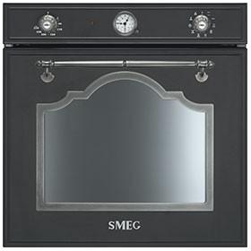 https://www.duegstore.com/1570/smeg-sf750as-forno-termoventilato-60-cm-antracite.jpg