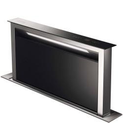 smeg Kdd90vxe-2 Downdraft Hood, 90 cm