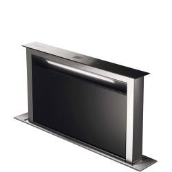 smeg Kdd60vxe-2 Downdraft Hood, 60 cm