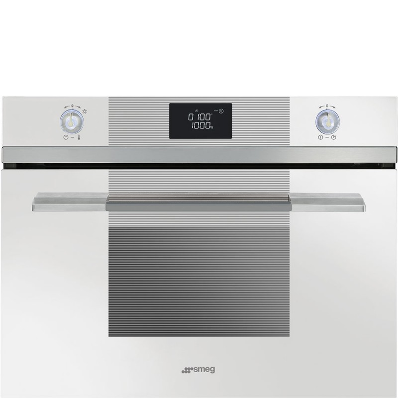 https://www.duegstore.com/16116-thickbox_default/smeg-sf4120mb-forno-compatto-a-microonde-con-grill.jpg