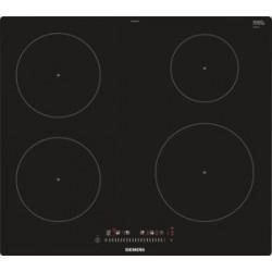 siemens EH601FEB1E Piano Cottura Induzione