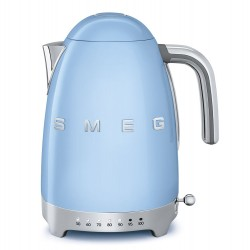 smeg  KLF04PBEU Variable Temperature Kettle