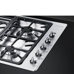 smeg srv864c  Table de cuisson gaz