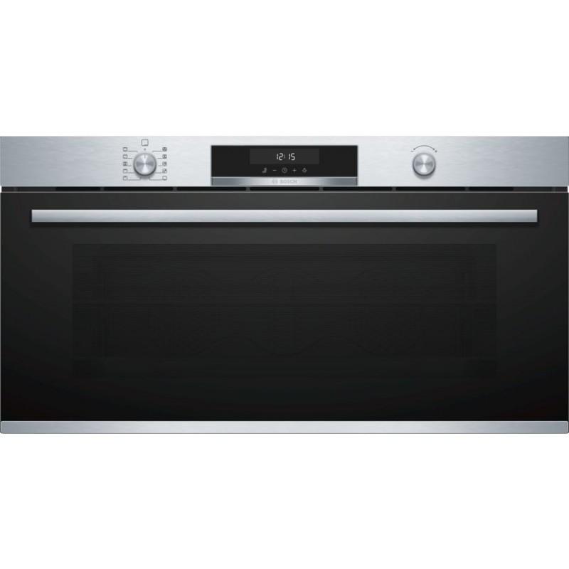 Cucina A Gas Con forno A Gas Da 90 Cm Il Meglio Di forni Elettrici ...