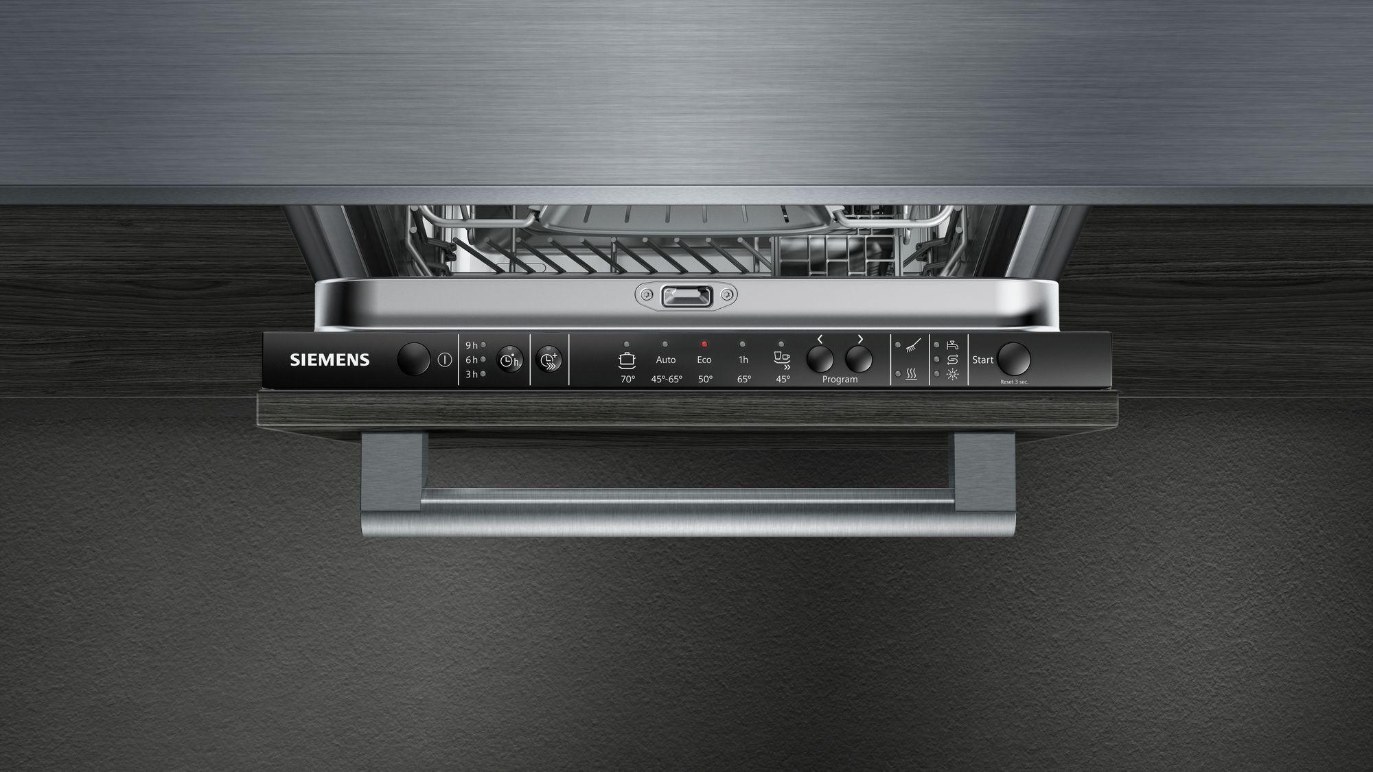 Siemens Kühlschrank Reset : Siemens sr ce
