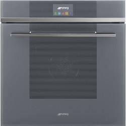smeg SFP6104STS oven