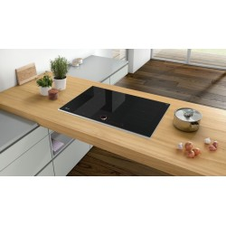 neff T58TS2RN0 Piano FlexInduction, 80 cm induzione