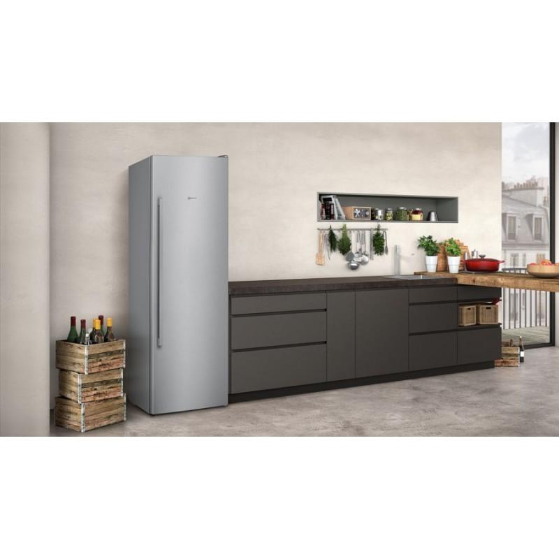 neff gs7363i3p freezer per combinazione side by side. Black Bedroom Furniture Sets. Home Design Ideas