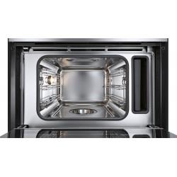 siemens cd634gbs1 Il forno a vapore compatto  a vapore