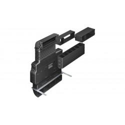 bosch HEZ381501 kit ricircolo