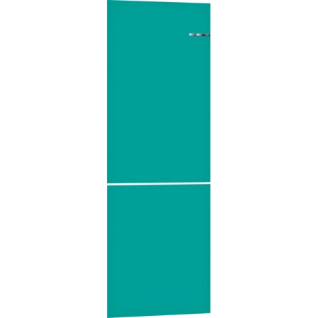 bosch    KSZ1AVU00 Aqua Accessorio frigorifero