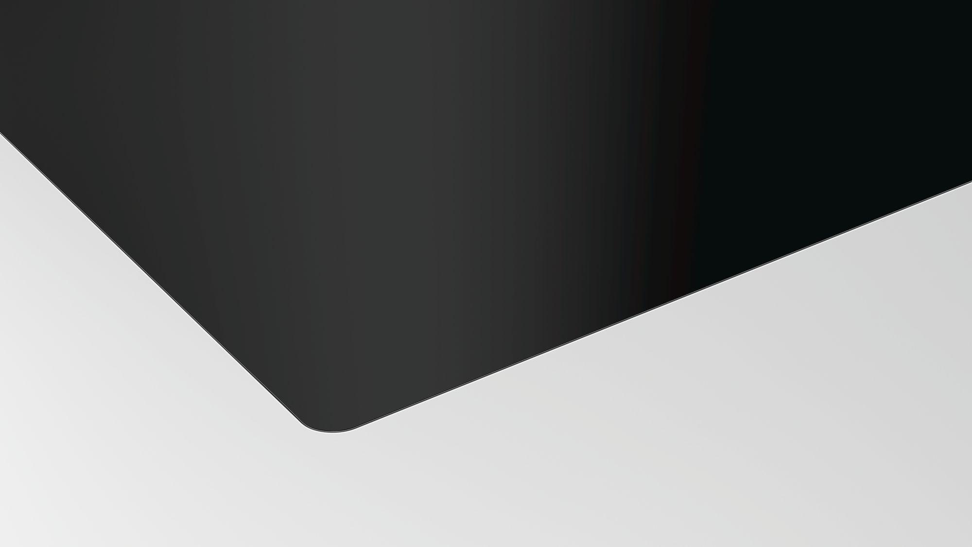 Piano Induzione Neff Flexinduction neff t58pt20x0 piano di cottura flexinduction
