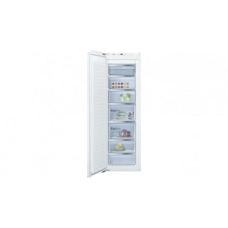 bosch GIN81AE30 congelatore da una porta NoFrost