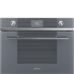 smeg sf4102mcs Oven Linea Aesthetic