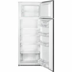 smeg D72302P frigorifero