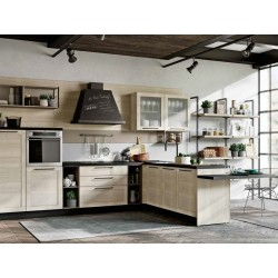 DueG Kitchens Sorrento