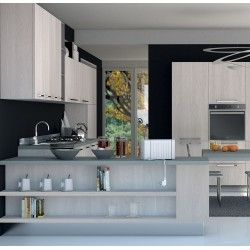 DueG Kitchens Space
