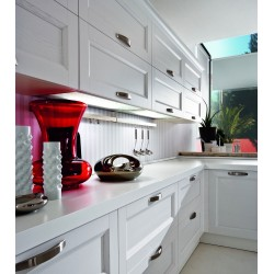 DueG Kitchens Modà