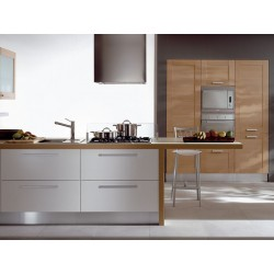 DueG Kitchens Thalia