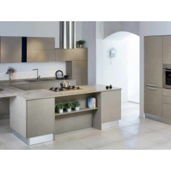 DueG Kitchens Urban Stone