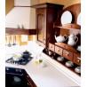 DueG Kitchens Tosca