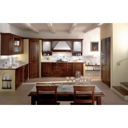 DueG Kitchens Dolcevita
