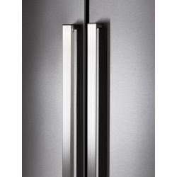 bertazzoni frigorifero REF90X