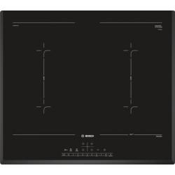bosch PVQ651FC5E Piano cottura 60 cm
